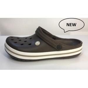 Купить Женские и Мужские Crocs Crocband Украине d781491d8658d